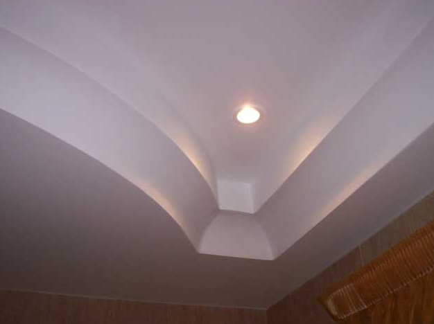 Evolve by RS Group - Gypsum & Gypsum Products