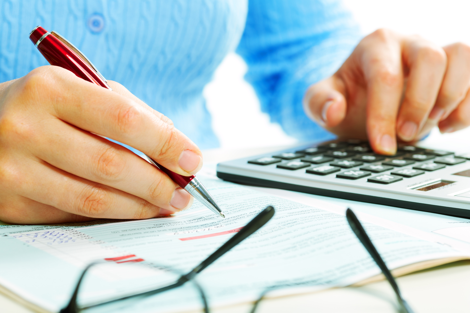 NM Group - Accountants-Certified Public