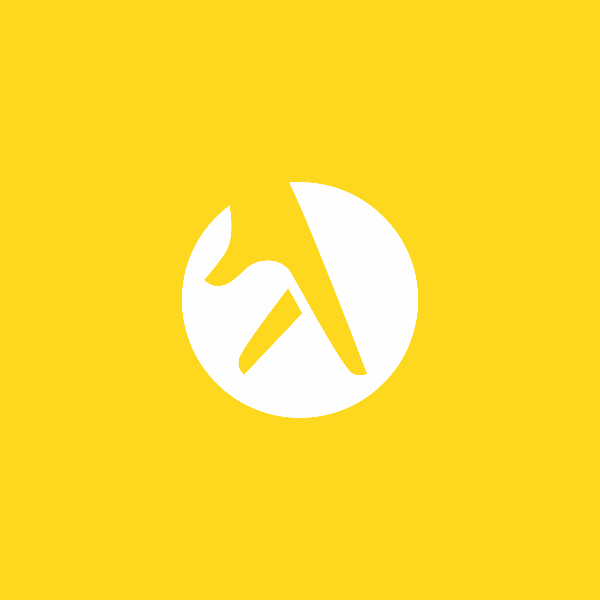 Yellow, Discover local