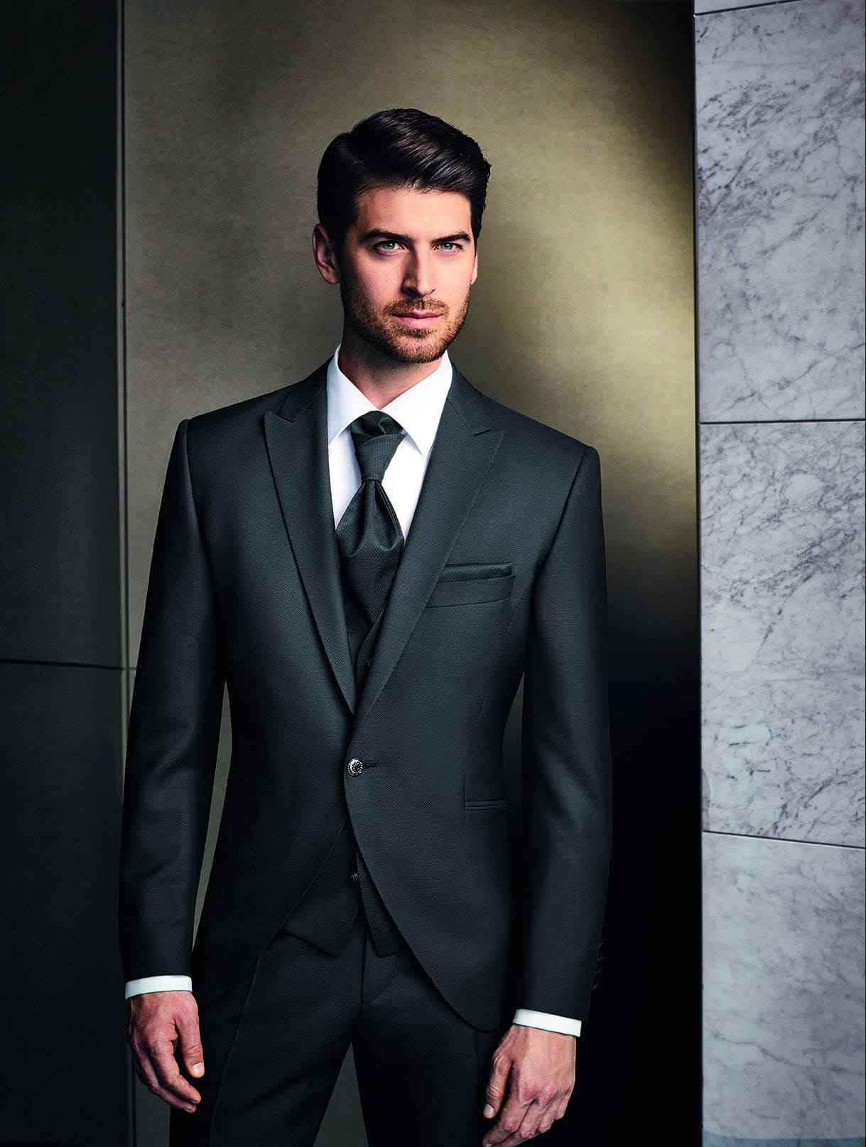JD Exclusive Formal Wear - Dress Hire Services