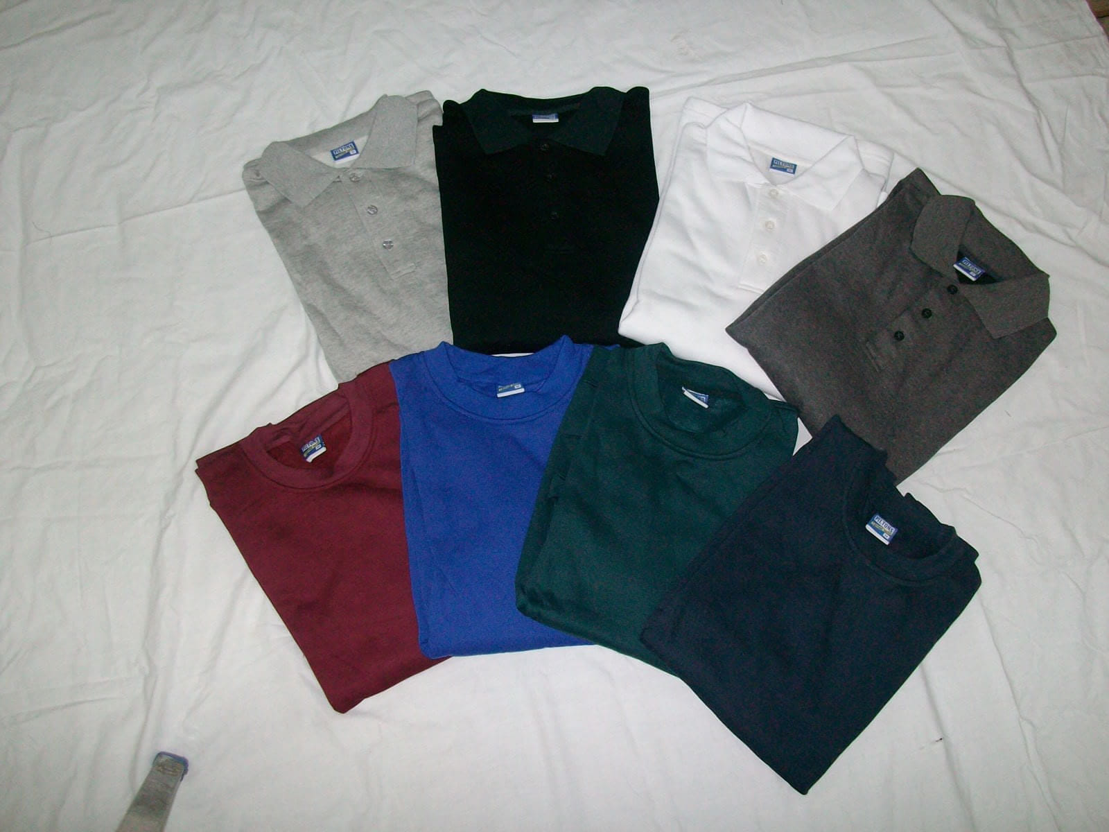 Filtons Trading - Clothing-Wholesalers