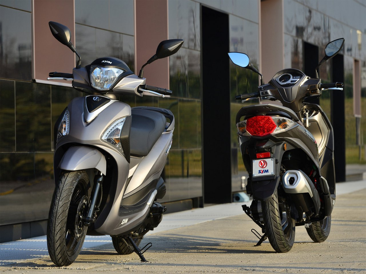 Mazaga Motorcycle Services - Motorcycles & Motor Scooters-Dealers